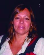 Lic. Enf. Adriana Hernández
