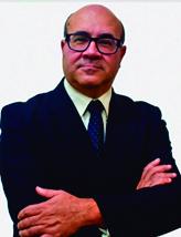 Esp. en Informática Daniel Mato