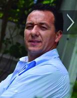 Dr. Gladimir Melo