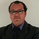 <strong>Dr Blauco Rodríguez</strong><br>