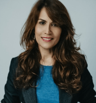 <strong>Prof. Yenis Carmona</strong>